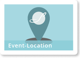event-location